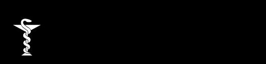Euro Apotheca logo